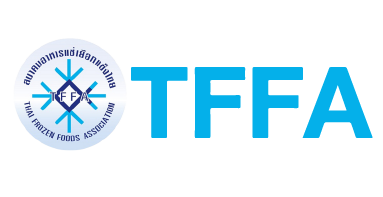 TFFA : Thai Frozen Foods Association