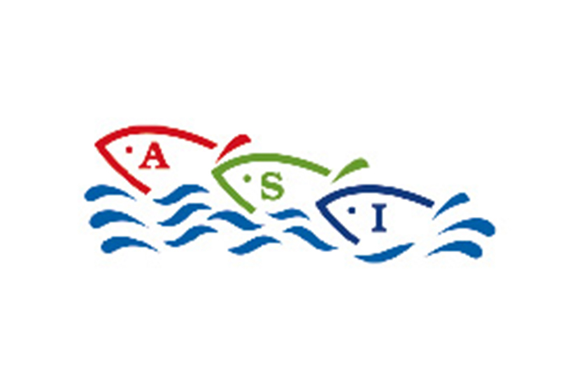 ANDAMAN SURIMI INDUSTRIES CO.,LTD.
