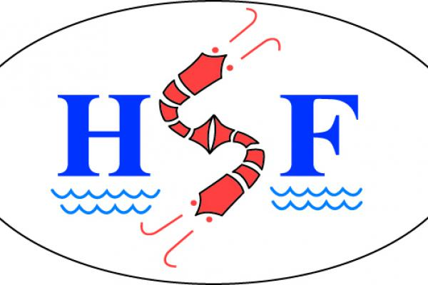 HENG SEAFOOD (555) LIMITED PARTNERSHIP