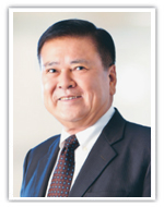 Mr.Thongchai Tavanapong