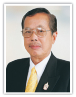 Mr.Suwat Chantayasakorn
