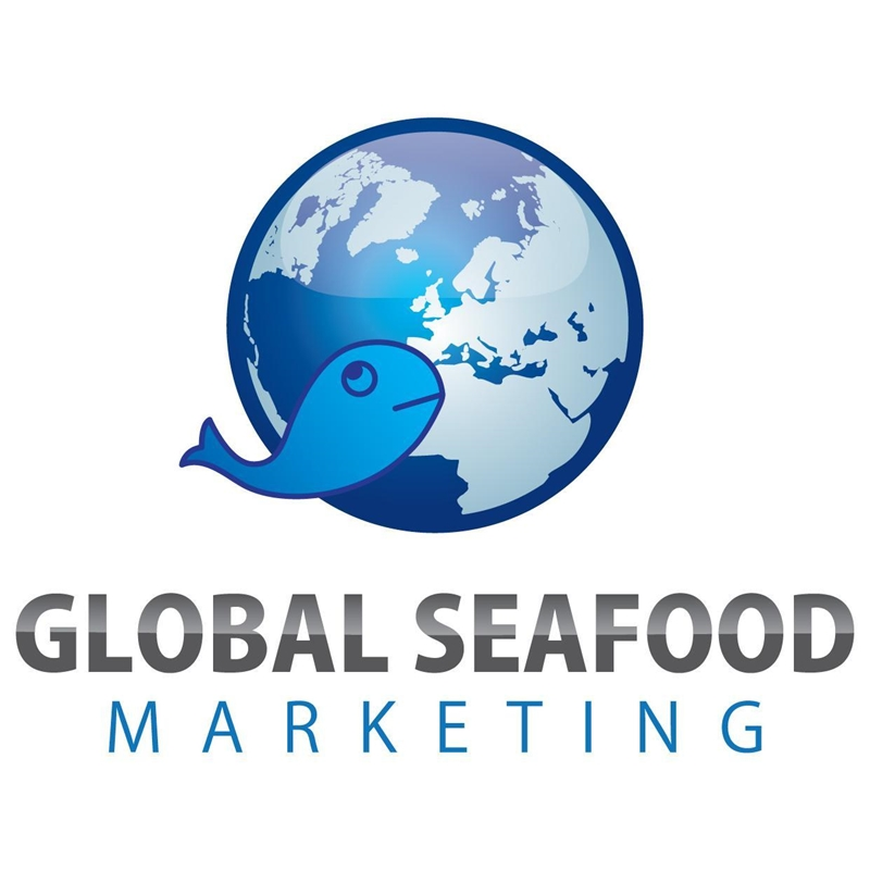 GLOBAL FOOD MARKETING GROUP CO., LTD.