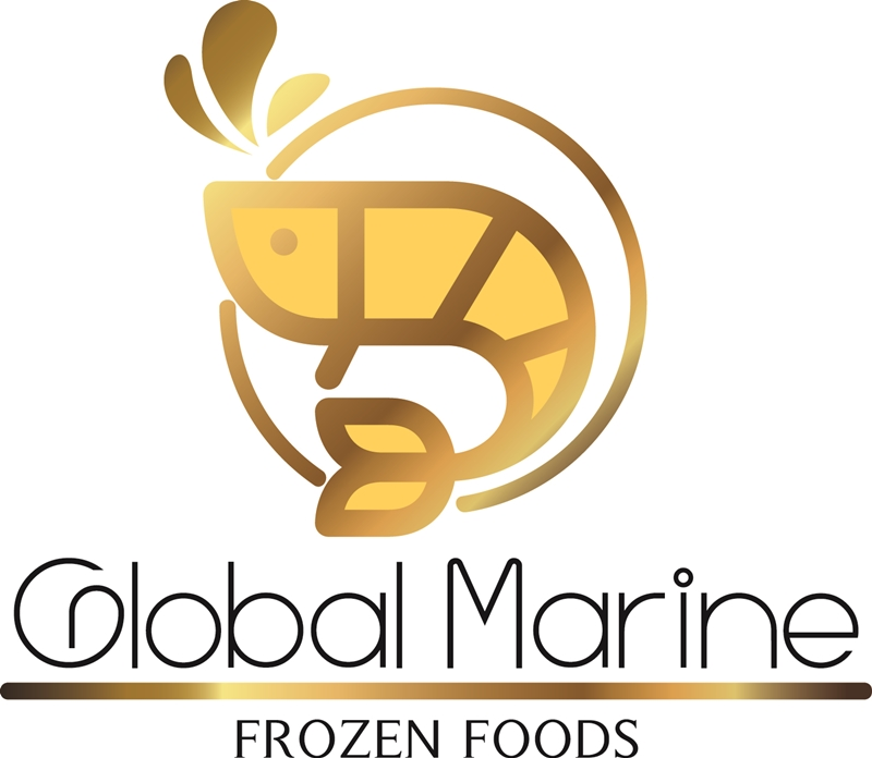GLOBAL MARINE FROZEN FOODS CO., LTD.