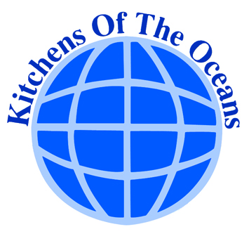 KITCHENS OF THE OCEANS (THAILAND)  CO.,LTD.