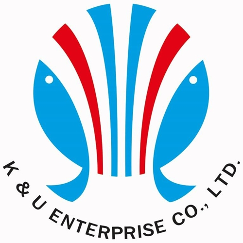 K&U ENTERPRISE CO., LTD.