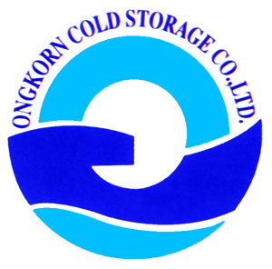 ONGKORN COLD STORAGE CO., LTD.