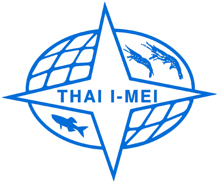 THAI I-MEI FROZEN FOODS CO., LTD.