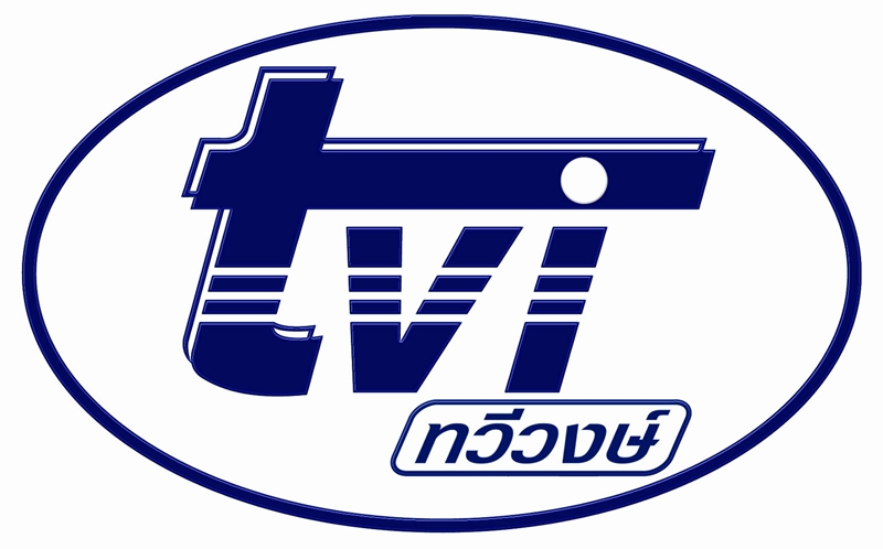 THAVEEVONG INDUSTRY CO., LTD.