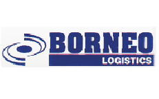 BORNEO LOGISTICS CO., LTD.