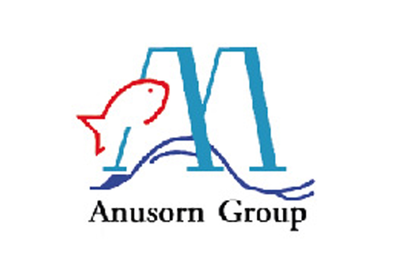 ANUSORN MAHACHAI SURIMI CO.,LTD.