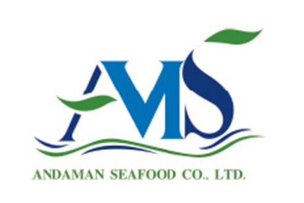 ANDAMAN SEAFOOD CO.,LTD.