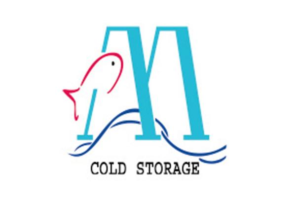 ANUSORN MAHACHAI COLDSTORAGE CO.,LTD.