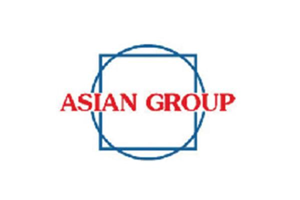 ASIAN ALLIANCE INTERNATIONAL CO., LTD.