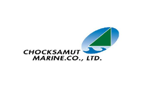 CHOCKSAMUT MARINE CO.,LTD.