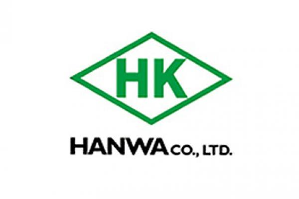 HANWA THAILAND CO., LTD.