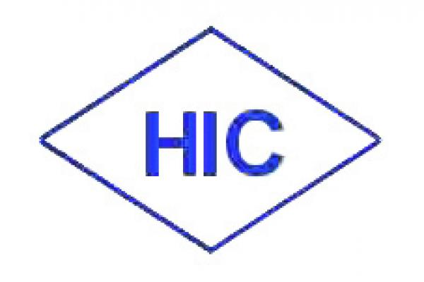 HIC (THAILAND) CO., LTD.