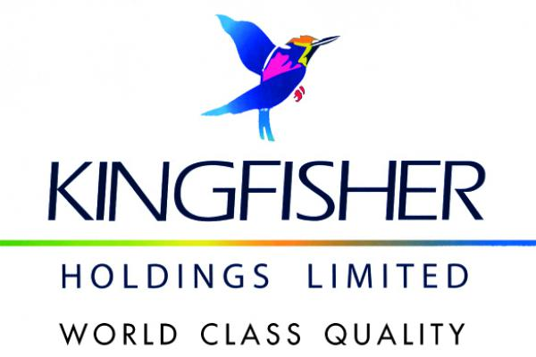 KINGFISHER HOLDINGS CO.,LTD.