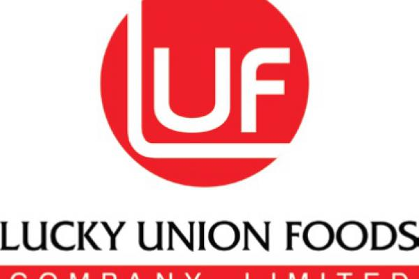 LUCKY UNION FOODS CO., LTD.