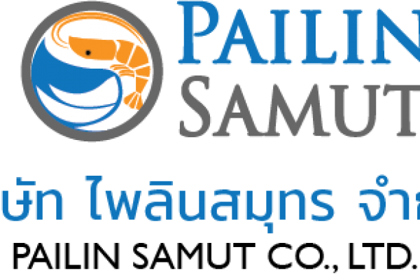 PAILIN SAMUT CO., LTD.
