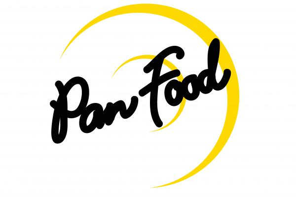 PAN FOOD CO., LTD.