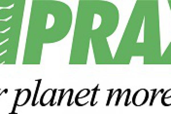 PRAXAIR (THAILAND) CO., LTD.