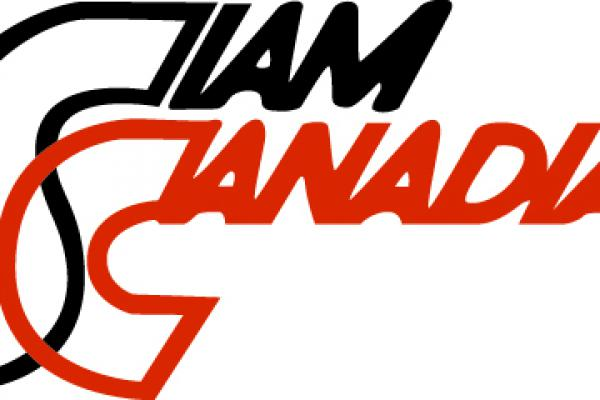 SIAM CANADIAN FOODS CO., LTD.