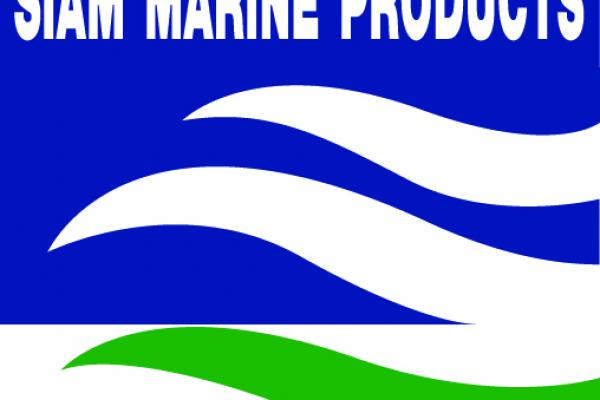 SIAM MARINE PRODUCTS CO., LTD.