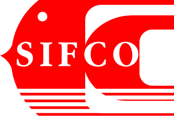 SIAMCHAI INTERNATIONAL FOOD CO., LTD.