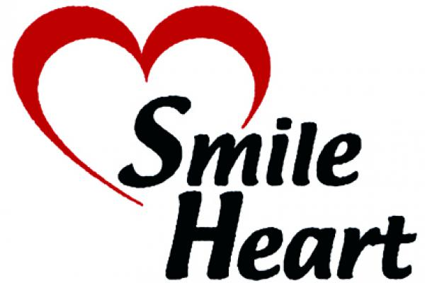 SMILE HEART FOODS CO., LTD.