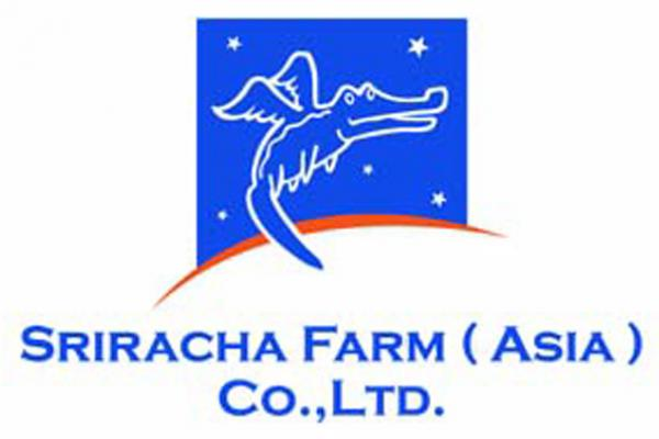 SRIRACHA FARM (ASIA) CO., LTD.