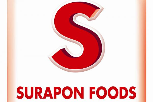 SURAPON FOODS PUBLIC CO., LTD.