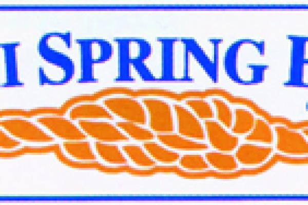 THAI SPRING FISH CO., LTD.