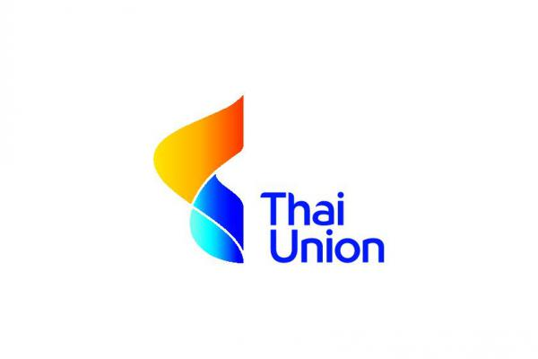 THAI UNION GROUP PUBLIC COMPANY LIMITED