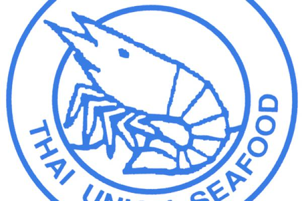 THAI UNION SEAFOOD CO., LTD.