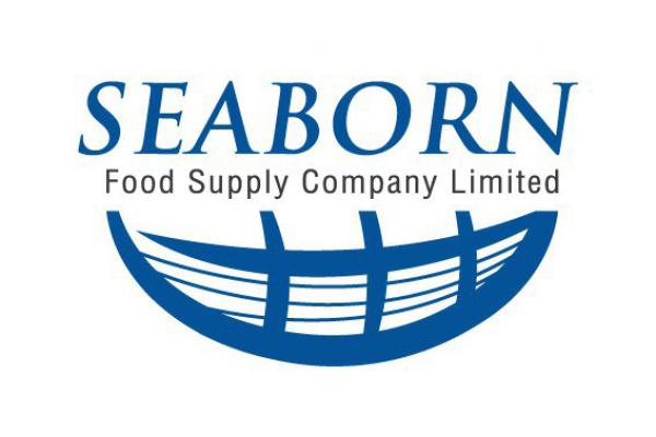 Seaborn Food Supply Co., Ltd.