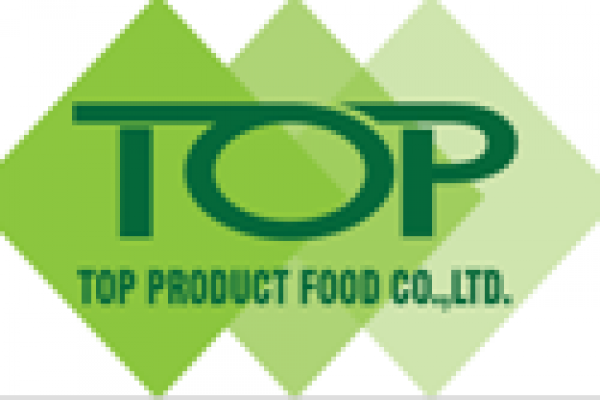 TOP PRODUCT FOOD CO., LTD.