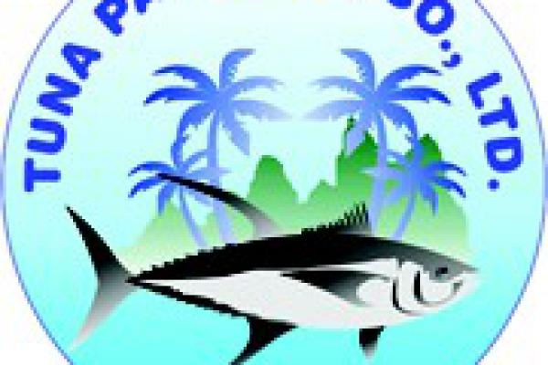 TUNA PARADISE CO., LTD.