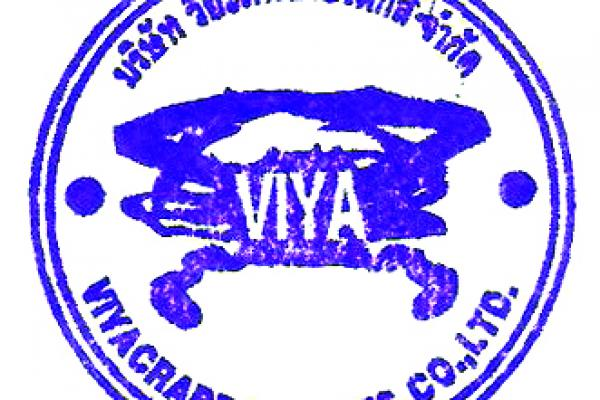 VIYACRAB PRODUCTS CO., LTD