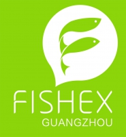 China International (Guangzhou) Fishery and Seafood Expo 2019